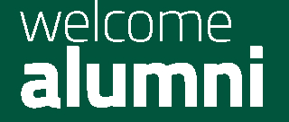 welcome_alumni