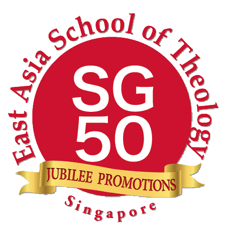 SG50 EAST Jubilee Promotions
